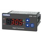 ERM-3770  Dijital Takometr..